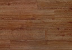 ПВХ-плитка Berry Alloc Podium Pro 55  Valley Oak Natural Dark 046B