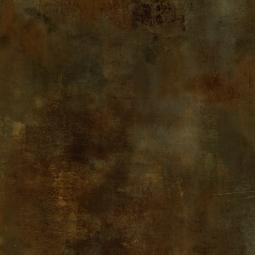 ПВХ плитка IVC Ultimo Dorato Stone 40862/311342 659х329х2.5 мм