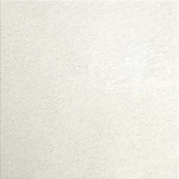Керамогранит CF-Systems Monocolor CF 101 LR Белый 600x600