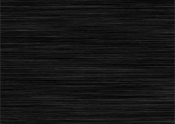 Плитка для стен Allure Ceramica Venice FORZA Black 25х35