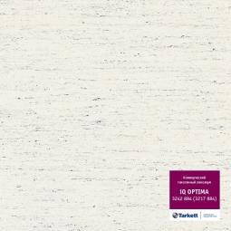 Линолеум коммерческий гомогенный Tarkett IQ Optima № 884 2 м