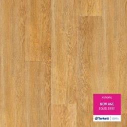 ПВХ-плитка Tarkett New Age Equilibre 152.4х914.4 мм