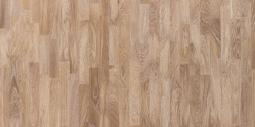 Паркетная доска Polarwood Space Дуб Callisto Oiled Loc 3-х полосная