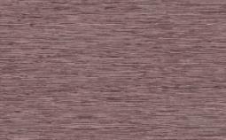 Плитка для стен Нефрит-керамика Piano 00-00-1-09-01-15-046 40x25 Коричневый