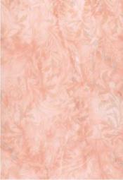 Плитка для стен Керамин Атланта 1Т Розовый 40x27,5