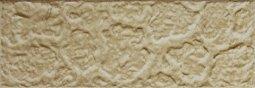 Плитка для стен Сокол Саяны SN-4 бежевая полуматовая 12х36.5