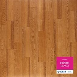 Линолеум Бытовой Tarkett Premium Incana 1 4 м рулон