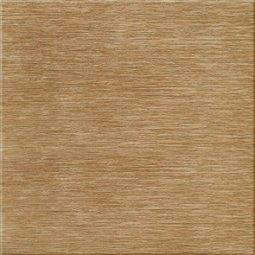 Плитка для пола Керабуд Киото 4П 30x30