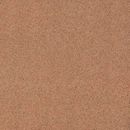 Линолеум Бытовой Juteks Venus Scala 3475 2 м