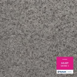 Линолеум Бытовой Tarkett Galaxy Safari 3 3,5 м