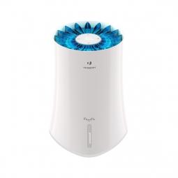 Очиститель-увлажнитель воздуха Timberk TAW H4 D W
