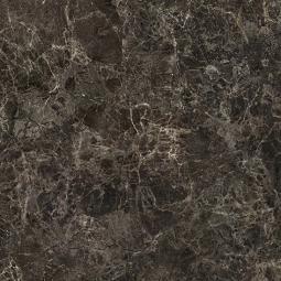 Плитка для пола Керамин Эллада 3П Коричневый 40x40