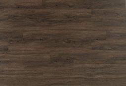 ПВХ-плитка Berry Alloc PureLoc Pro Lava Oak