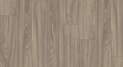 ПВХ-плитка Moduleo Transform Wood Click Baltic Marple 28932