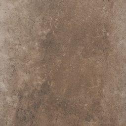 Керамогранит Estima Bolero BL 05 30x60 полир.