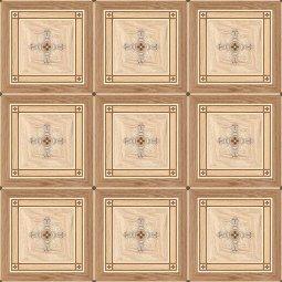 Линолеум Бытовой Комитекс Лин Версаль 30-801М Тициан 3 м