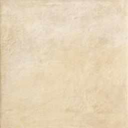 Керамогранит Zeus Ceramica Cotto Classico глазурованный  ZAX21 32,5x32,5