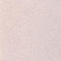Керамогранит Пиастрелла SP603П Соль-Перец Светло-розовый 60x60 Полированый