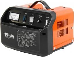 Зарядное устройство Wester CH15