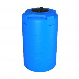 Емкость для воды полиэтиленовая 500л
