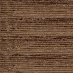 Кварцвиниловая плитка Art Tile Premium Кедр Джакан AB 6949