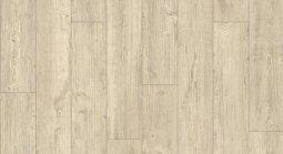 ПВХ-плитка Moduleo Transform Wood Click Latin Pine 24110