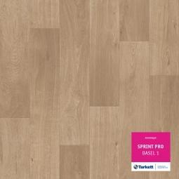 Линолеум Полукоммерческий Tarkett Sprint Pro Basel 1 3,5 м
