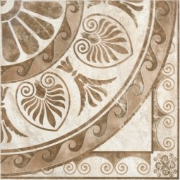 Декор Kerama Marazzi Триумф AR55\SG1117 42х42