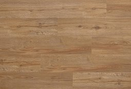 ПВХ-плитка Berry Alloc DreamClick Pro Rivier Oak Natural 013