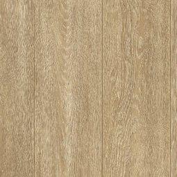 Линолеум бытовой Ideal Cottage Lear 7010 2 м