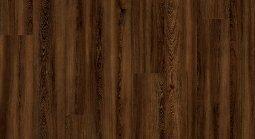 ПВХ-плитка Moduleo Transform Wood Click Ethnic Wenge 28866