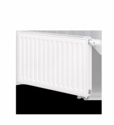 Радиатор стальной Vogel&Noot Ventil 33KV 1200х300 мм