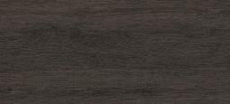 Плитка для стен Cersanit Illusion ILG111R Коричневая 20X44