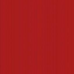 Плитка для пола Lasselsberger Токио глазурованный красный 30х30