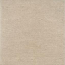 Плитка для пола Уралкерамика Фиори ПГ3БС707 41,8x41,8
