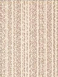 Декор Сокол Серебряный дождь D635aSRV5 орнамент полуматовый 33х44
