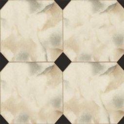 Линолеум Бытовой Комитекс Лин Парма 30-241 Зенит 3 м