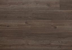 ПВХ-плитка Berry Alloc DreamClick Pro River Oak Dark Brown 030