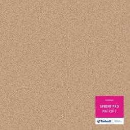 Линолеум Полукоммерческий Tarkett Sprint Pro Matrix 2 4 м