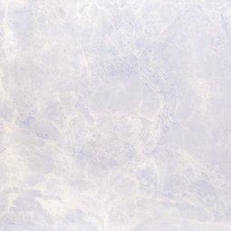 Плитка для пола Cracia Ceramica Melba Blue PG 03 45x45