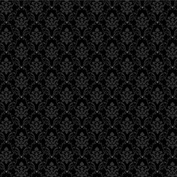 Плитка для пола Kerama Marazzi Уайтхолл 4211 40.2х40.2 черный