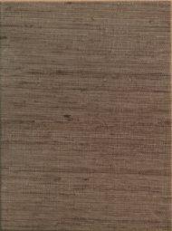Плитка для стен Сокол Папирус PRF-3 коричневая матовая 33х44