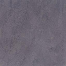 Плитка для пола Cracia Ceramica Normandie Blue PG 03 45x45