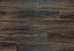 ПВХ-плитка Berry Alloc Podium 30 Palmer Oak Chocolate 016