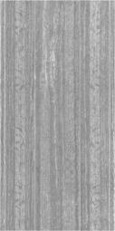 Плитка для стен Керамин Манхэттен 1Т Серый 60x30