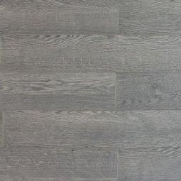Ламинат Schatten Flooring Siberia Wood 10/33 Дуб Тирроль 33 класс 10 мм
