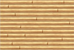 Плитка для стен Уралкерамика Бамбук ПО7БМ024 24.9x36.4
