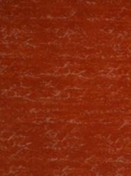 Плитка для стен Lasselsberger Каркаде коричневая 25х33