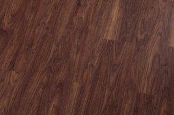 Кварцвиниловая плитка ReFloor Decoria Public Tile Орех Окана JW 051