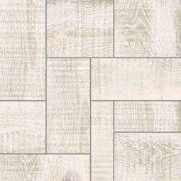 Плитка для пола ВКЗ Каталония дуб беленный 40x40